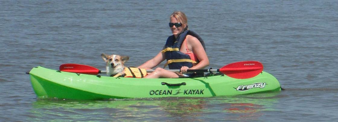 Tybee Island Kayak Jet Ski Rental Tybee Island Ga